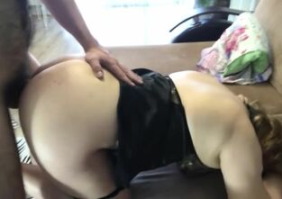 Mom sex hd tube