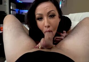 Jennifer white mom